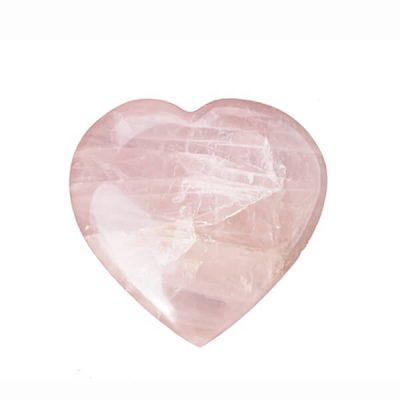 Heart of Love und Little Love im Vergleich